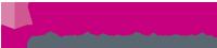 PeproTech New Logo